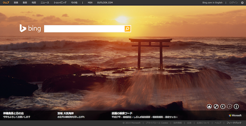 Bing0101