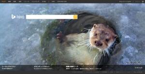 Bing0110