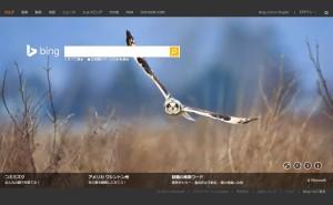 Bing0112