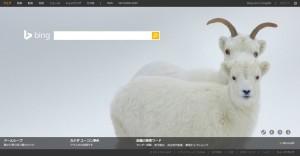 Bing0116