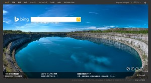 Bing0117