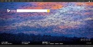 Bing0509