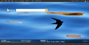 Bing0529