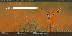 Bing0617