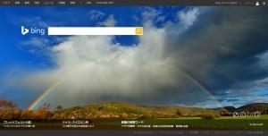 Bing1005