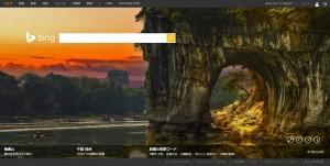 Bing1006