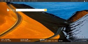 Bing1007