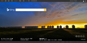Bing1011
