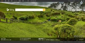 Bing1015