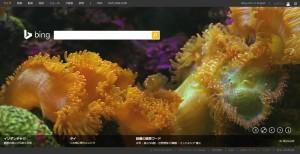 Bing1106