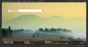 Bing1107