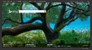 Bing1109