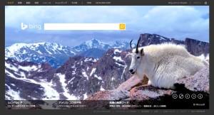 Bing1114
