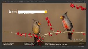 Bing1122