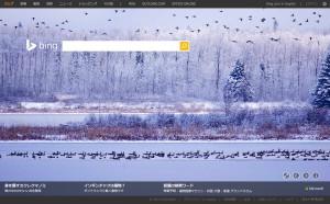 Bing1201