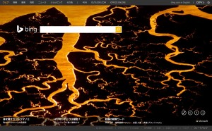 Bing1203
