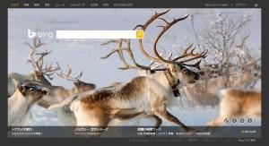 Bing1216