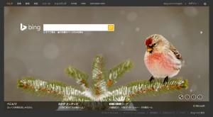 Bing1218
