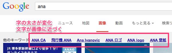 ana_1