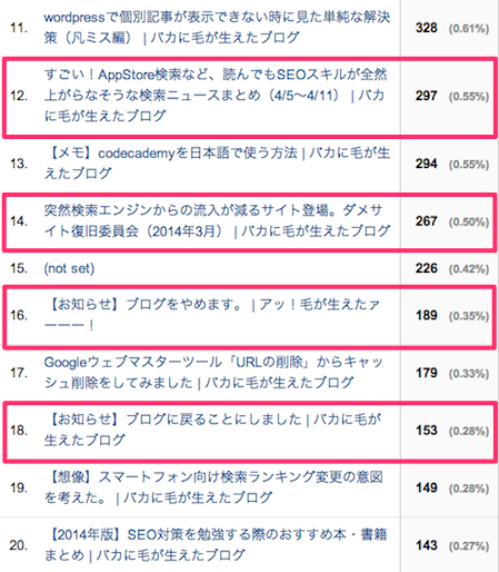baka-ke-contents-1404-2