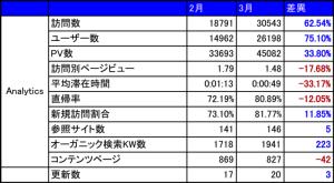 bakake-1403-1