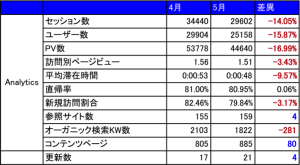 bakake-1405-2