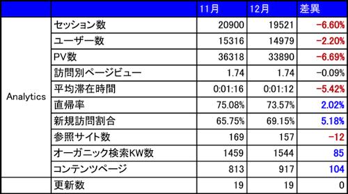 bakake-1412-1