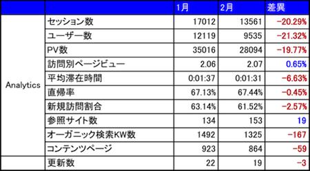 bakake-1502-2