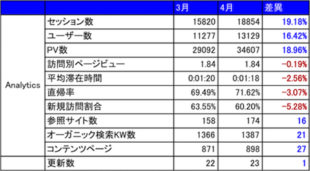 bakake-1504-2