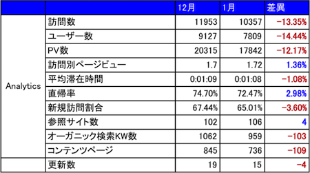 bakake-1601-2