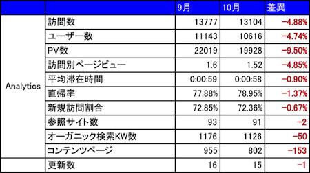 bakake-1610-2