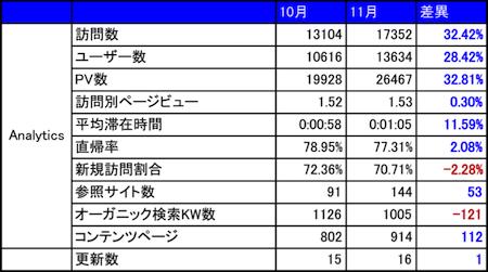 bakake-1611-2