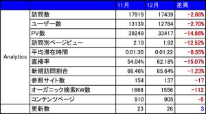 bakake1312-2