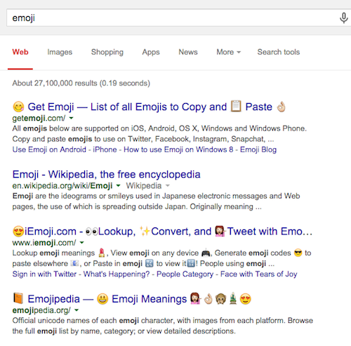 emoji-com_2