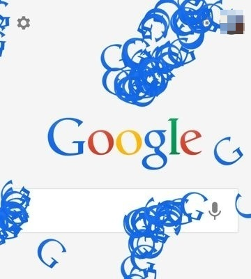 google-now-blue