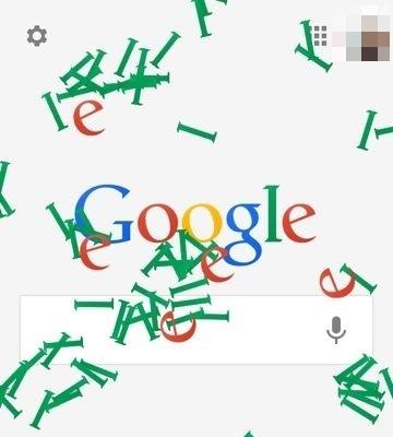 google-now-green