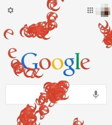 google-now-red