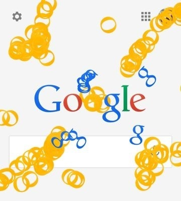 google-now-yellow