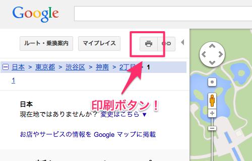 map_2_1