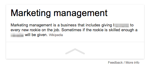 marketing_management