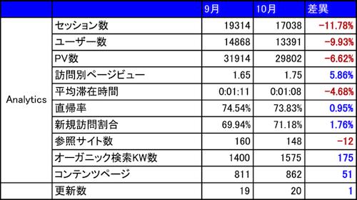 nakake-1410-2