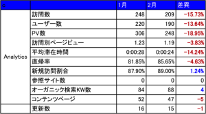 news-1402-2