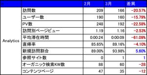news-1403-1