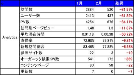 news-1502-2