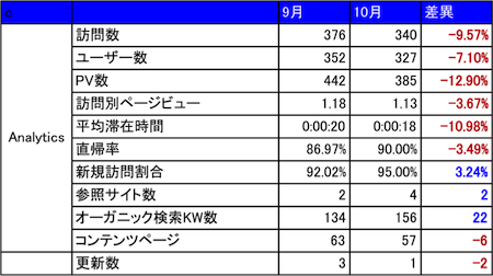 news1410-2