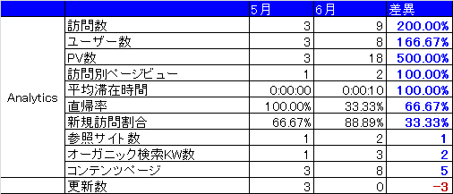 sake-06