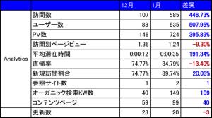 sake-1401