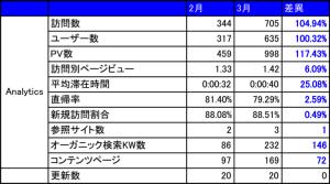 sake-1403-1