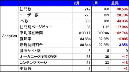 sake-1403-2