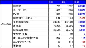 sake-1404-2